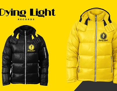 Dying Light Merchandise