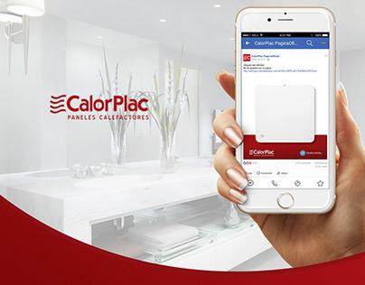 CalorPlac