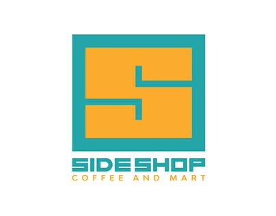 SIDE SHOP