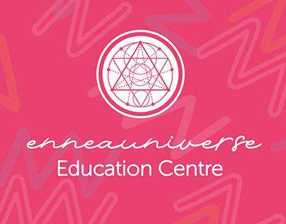 Enneauniverse. Education Centre