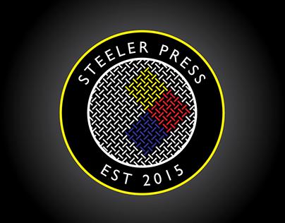 Steeler Press