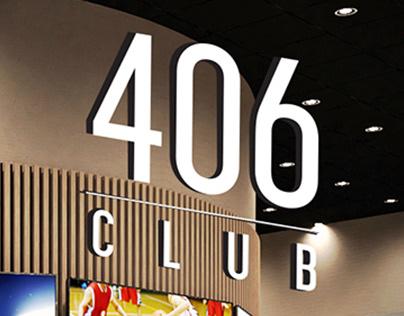406 Club