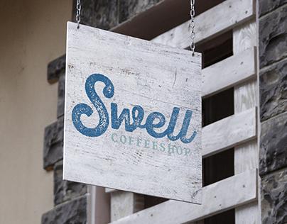 Swell Coffeeshop