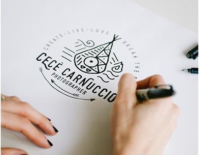 Logofolio I - Auca Design