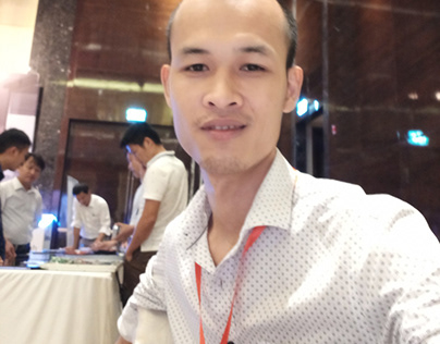 CEO bếp Royal