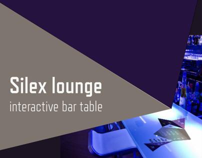 Silex Lounge