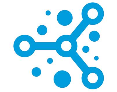 Tellus logo