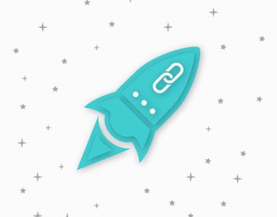 QA Deep Linking App
