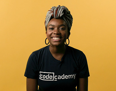 Building Codecademy's In-House Video Studio