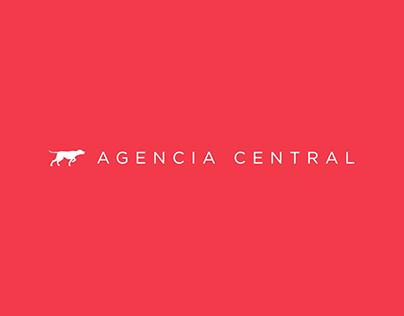 Reel Agencia Central