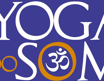 Web Site Yoga do Som Tour 2015