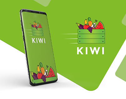 Fruit app   Food app