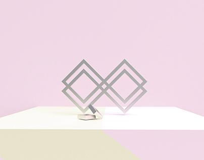 Alessandra - Branding