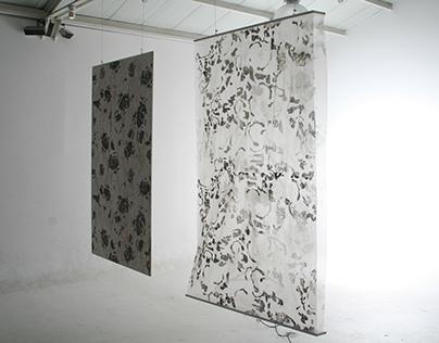 Surface Design | flore-cimento