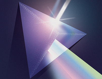 Photonics/Elementi Magazin Cover