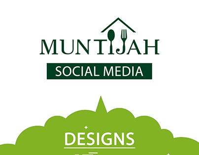 muntijaj | social media