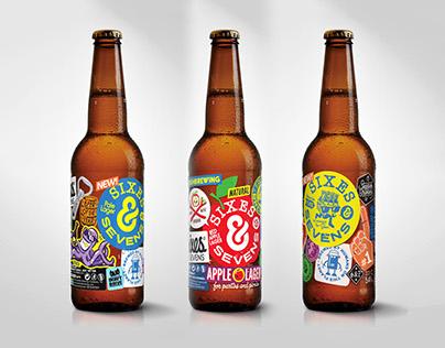 Swedish Brewing Co