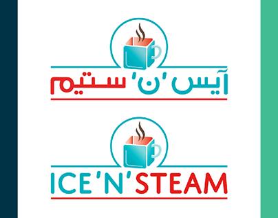 مطابقة الشعار إلى اللغة العربية