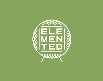 #Bechallenge | No.19 | ELEMENTED