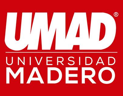 CAMPAÑA UMAD