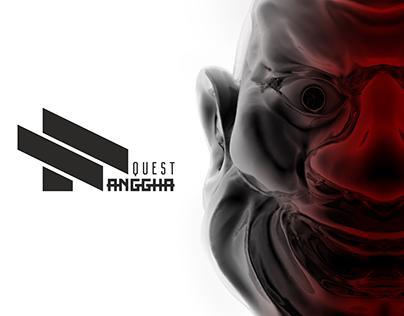 Manggha Quest
