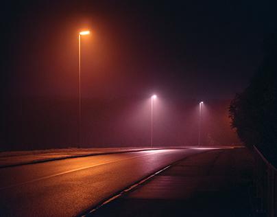 Lucid Pathways