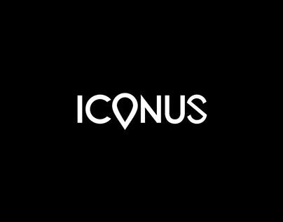 Iconus