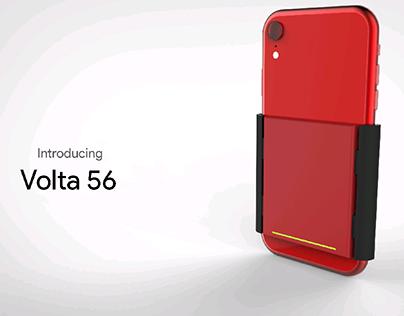 Volta 56