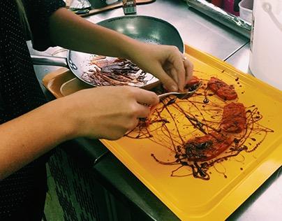 """""""Tie-Up"""" - BIOplarch workshop"""