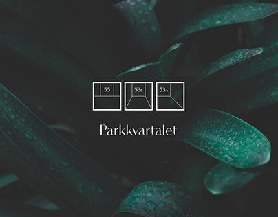 PARKKVARTALET