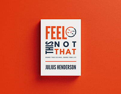 Feel This Not That By Julius Henderson