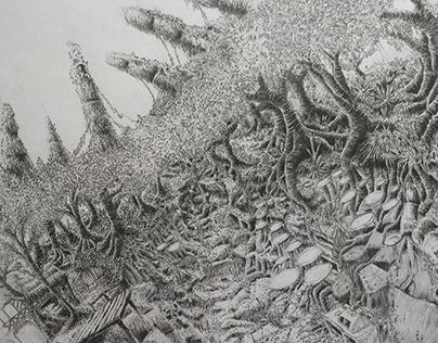 Illustration N°09 - 2020