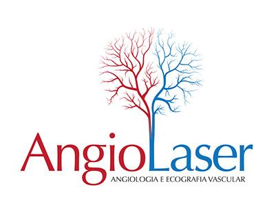 Logo AngioLaser