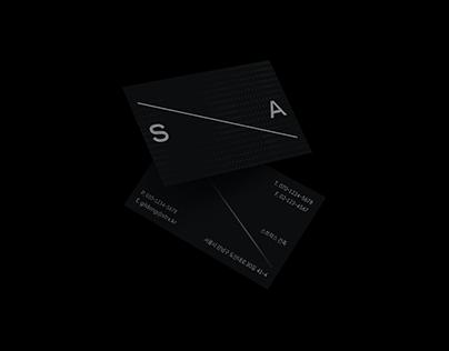 STRX Branding Renewal