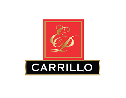 CARRILLO CIGARS REBRAND
