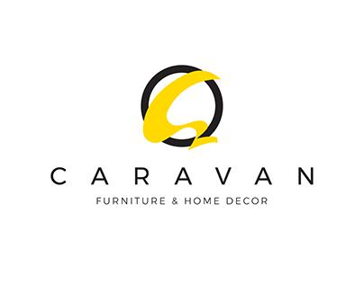 Caravan Furniture & Decor
