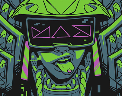 Adobe MAX 2021 sweepstakes T-shirts