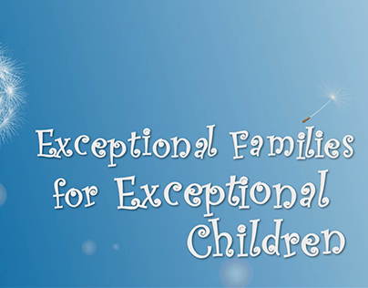 Adoption Orientation Video Introduction