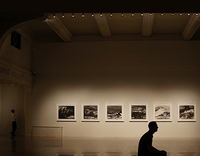 HMT Museum Design ( W.I.P.)