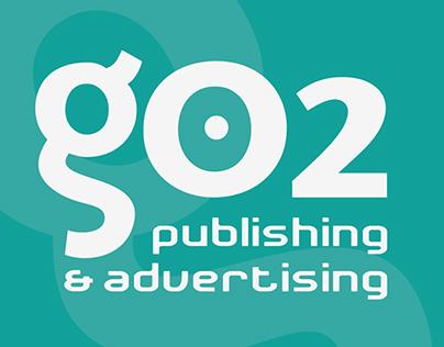 Go2 Publishing VFX, Animation, TVC