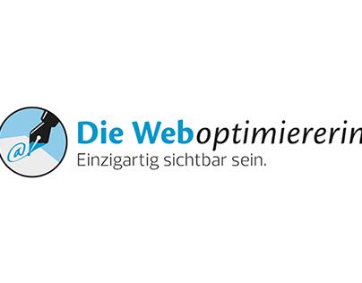 Die Weboptimiererin