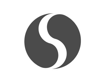 Smudge Inc Logo