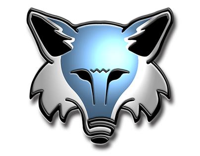 JabberFox UI Team - 2001
