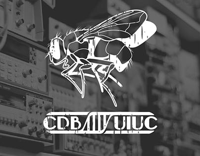 Biologist's Banner