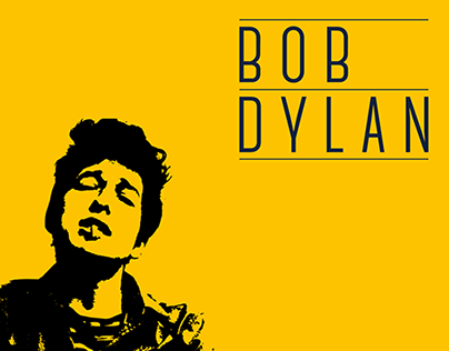 Bob Dylan /// Forever Young