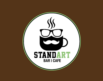 StandArt Cafe   Bar