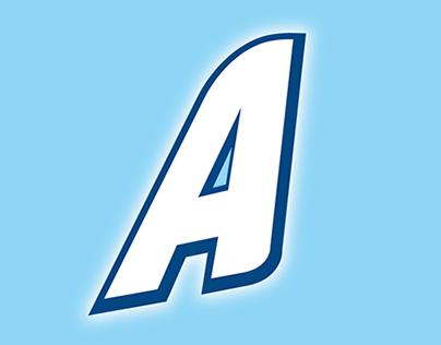 ACE • Pulizia / Bucato