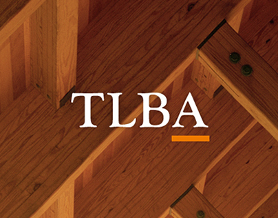 TLB Architecture