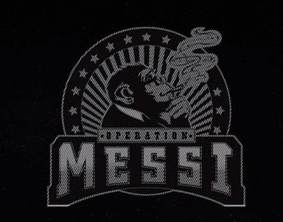 Operation Messi