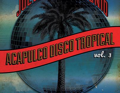 Acapulco Disco Tropical